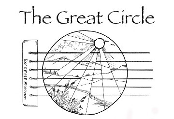 greatcircle_small